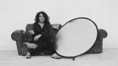 Yara Mekawei | L'arte è donna anche al Cairo