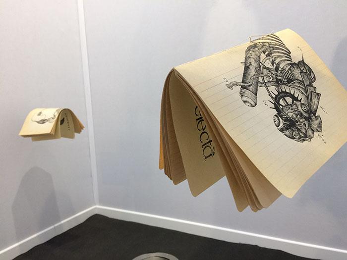 griot-mag-1.aicha-snoussi-artista-tunisina-akaa fair_intervista