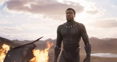 Black Panther | Ecco perchè dovete vederlo se ancora non lo avete fatto