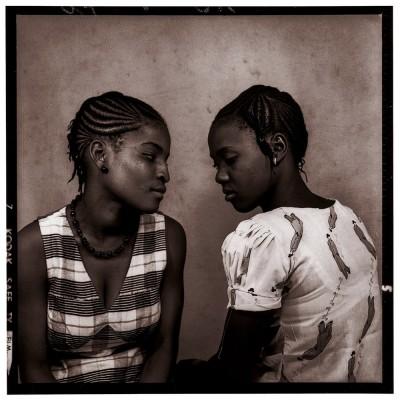'Mali Twist'| Ancora tre settimane per ammirare Malick Sidibé
