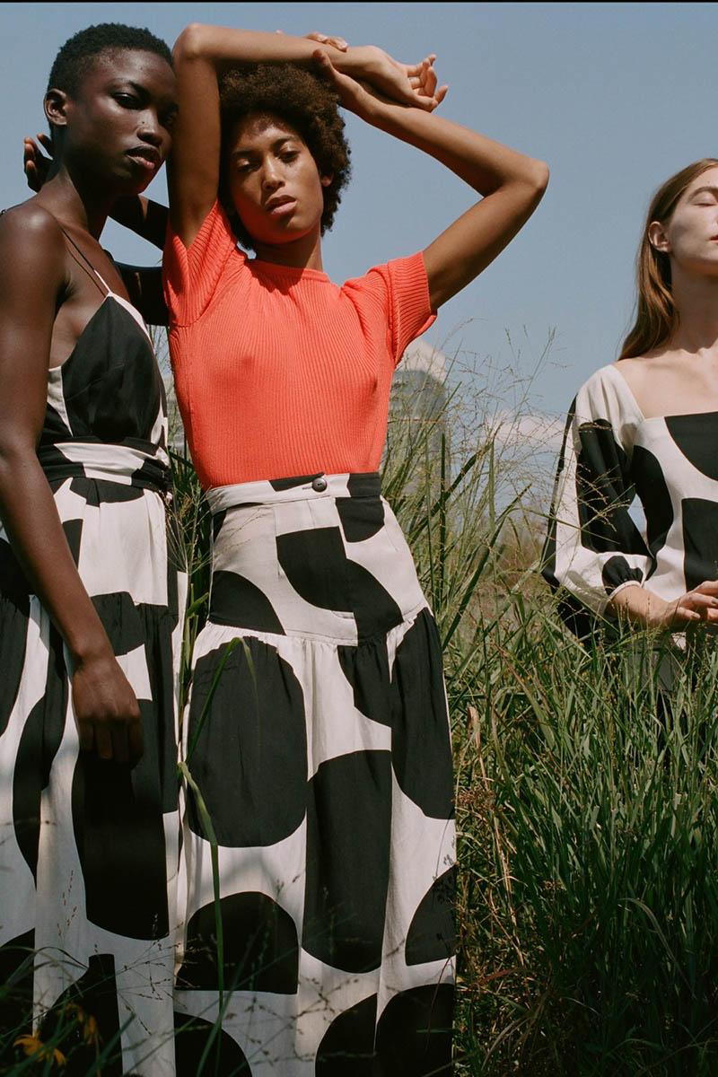 griot-mag Mara Hoffman -_Primavera Estate 2018