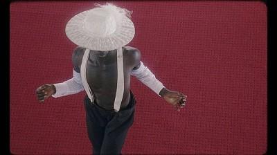 Anaïs | Un viaggio cross-culturale da Nina Simone al Senegal