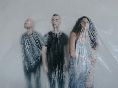 'Abyss' | Abbiamo parlato con Yendry del primo disco dei Materianera
