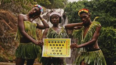 Rainbow Riots | Artiste africane e caraibiche fanno musica contro l'omofobia e la transfobia