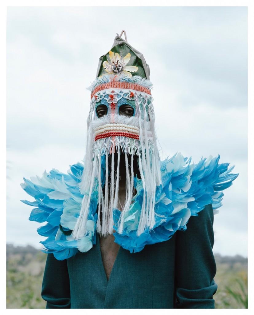 griot mag 137--avenue-kaniama-baloji-album 6