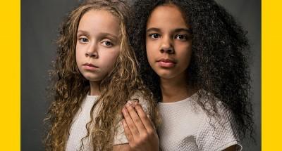 'Questione di Pelle' | Il National Geographic ammette la sua visione razzista