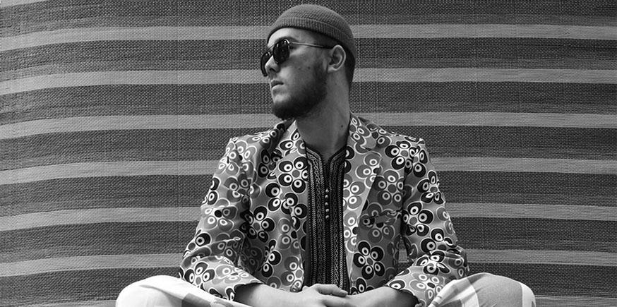'The Return' | Il nuovo album di Kamaal Williams