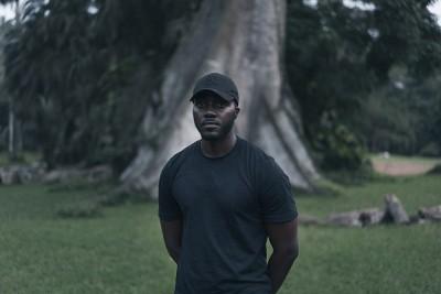 Yenkyi Taxi | Il nuovo documentario di Crudo Volta esplora il Ghana con Hagan