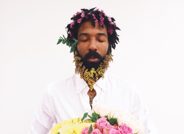 griot mag _the man who loved flowers brandon stanciell_3