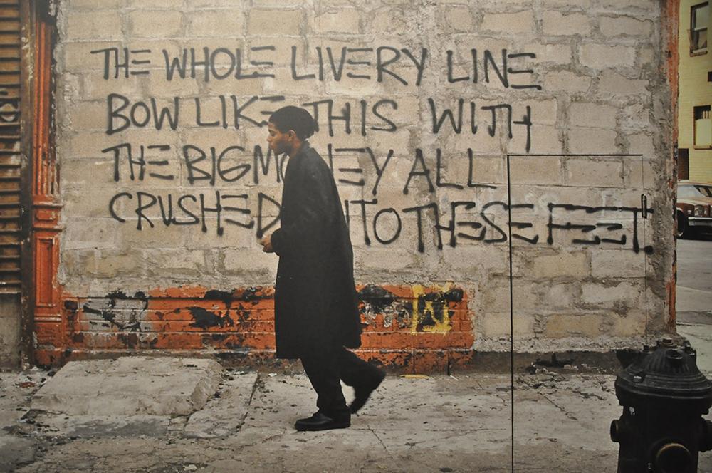griot-mag-Basquiat-Boom-for-Real-Schirn-Kunsthalle-Frankfurt-Eric-otieno COVER