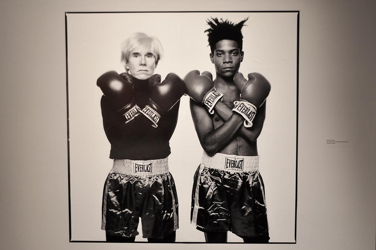 griot-mag-Basquiat-Boom-for-Real-Schirn-Kunsthalle-Frankfurt-Eric-otieno