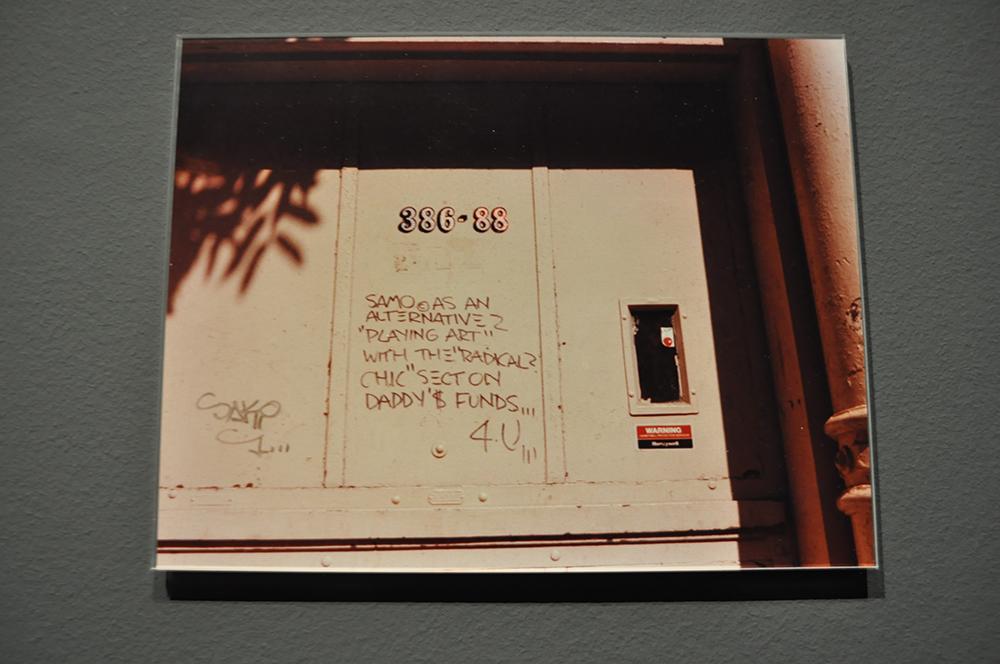 griot-mag-Basquiat-Boom-for-Real-Schirn-Kunsthalle-Frankfurt-Eric-otieno26