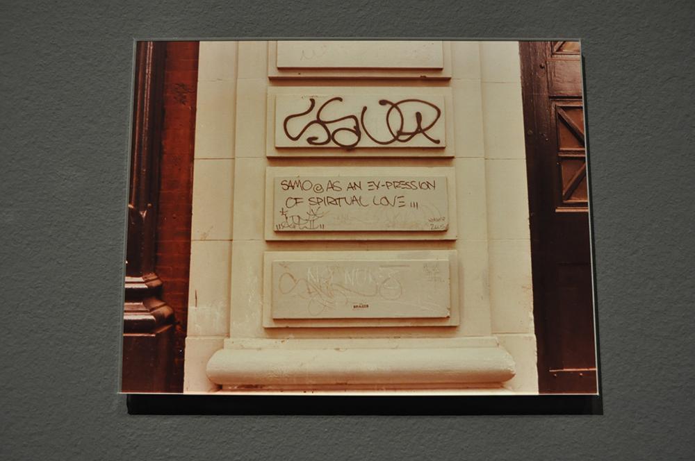 griot-mag-Basquiat-Boom-for-Real-Schirn-Kunsthalle-Frankfurt-Eric-otieno3