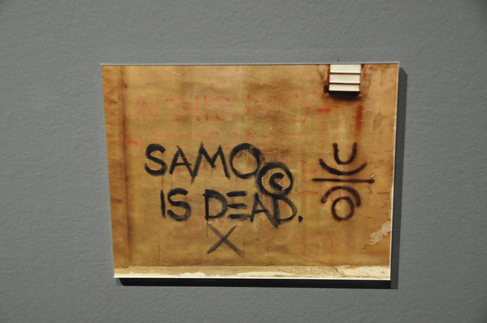 griot-mag-Basquiat-Boom-for-Real-Schirn-Kunsthalle-Frankfurt-Eric-otieno333
