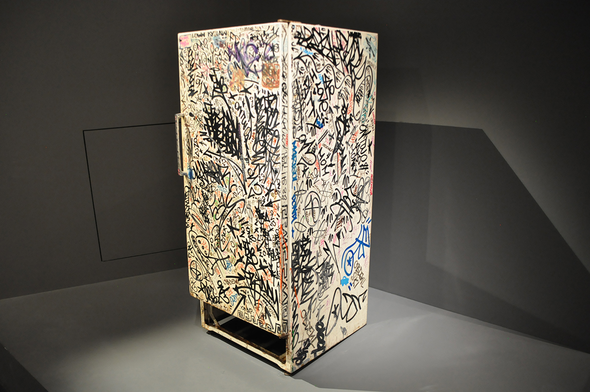 griot-mag-Basquiat-Boom-for-Real-Schirn-Kunsthalle-Frankfurt-Eric-otieno3853