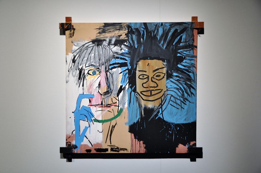 griot-mag-Basquiat-Boom-for-Real-Schirn-Kunsthalle-Frankfurt-Eric-otieno3862