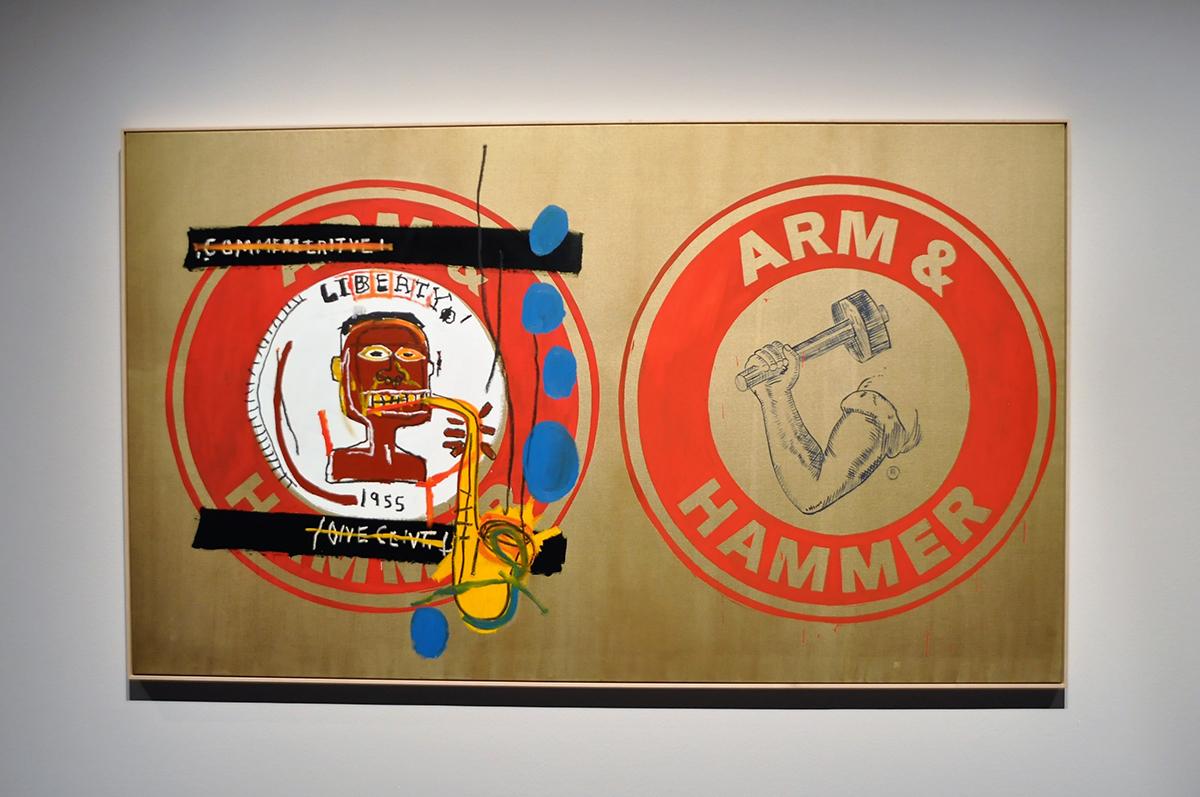 griot-mag-Basquiat-Boom-for-Real-Schirn-Kunsthalle-Frankfurt-Eric-otieno3866