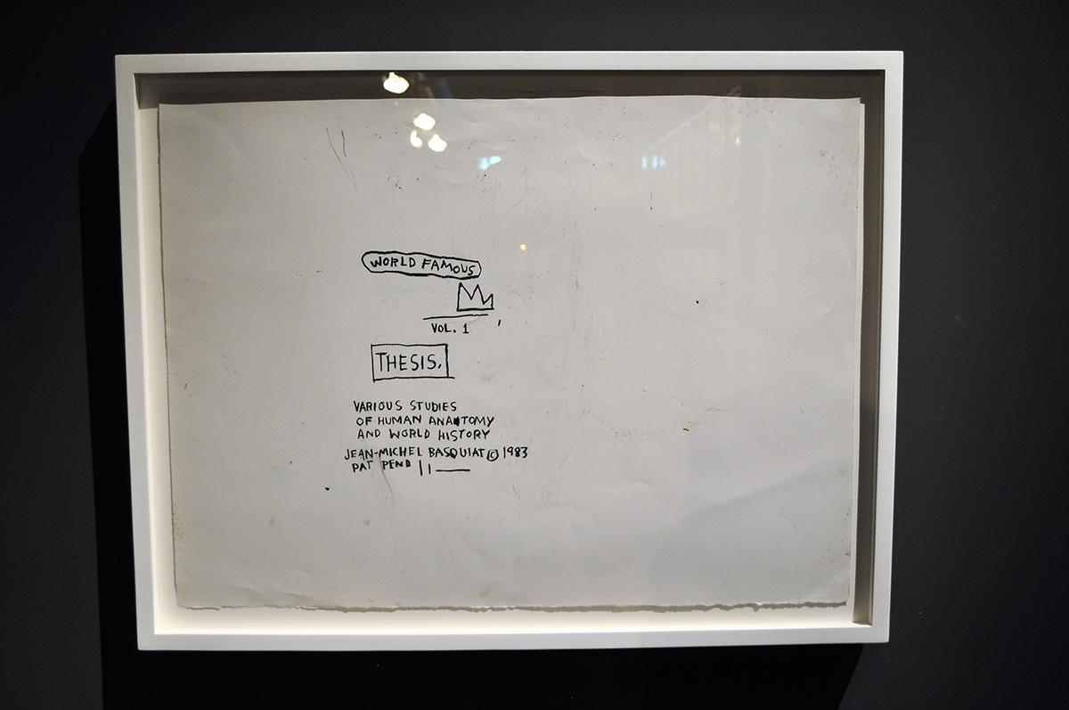 griot-mag-Basquiat-Boom-for-Real-Schirn-Kunsthalle-Frankfurt-Eric-otieno3886