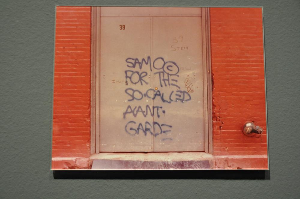 griot-mag-Basquiat-Boom-for-Real-Schirn-Kunsthalle-Frankfurt-Eric-otieno5