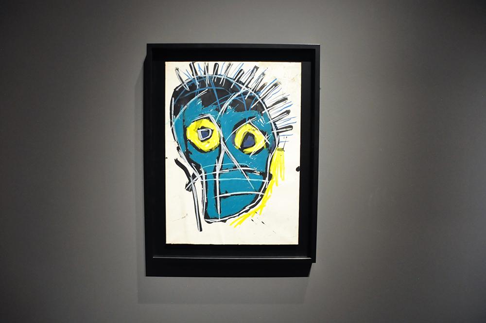 griot-mag-Basquiat-Boom-for-Real-Schirn-Kunsthalle-Frankfurt-Eric-otieno878