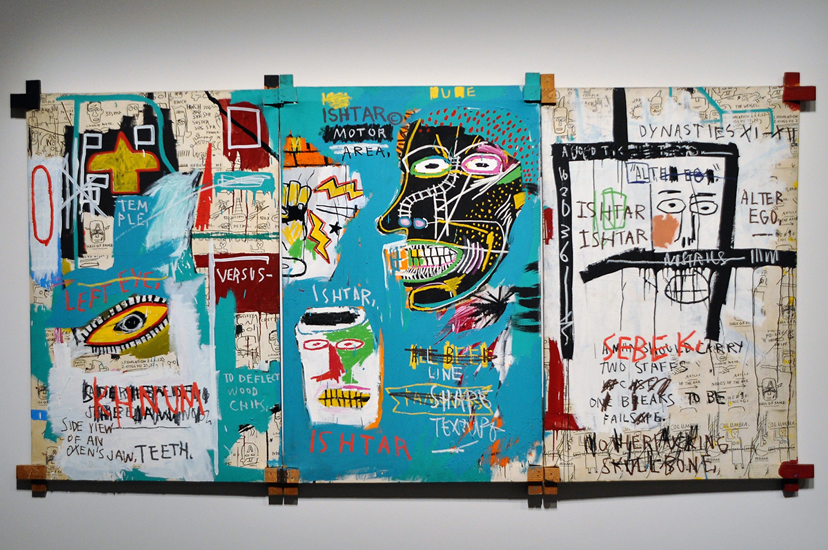 griot-mag-Basquiat-Boom-for-Real-Schirn-Kunsthalle-Frankfurt-Eric-otieno95