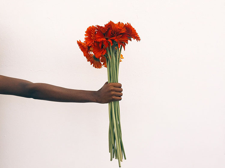 griot -mag- the_ man_ who- loved flowers brandon stanciell