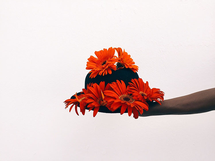 griot mag- the_ man_ who- loved -flowers brandon stanciell