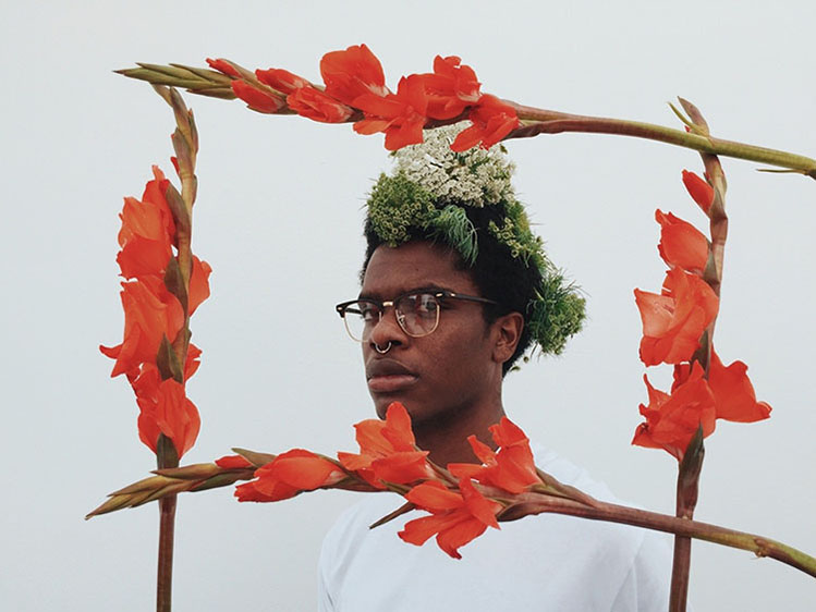griot mag- the_ man_ who- loved flowers brandon stanciell