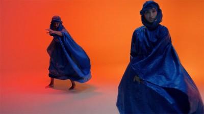 Video | Guarda 'Deran Deran Alkheir', il nuovo singolo di Bombino