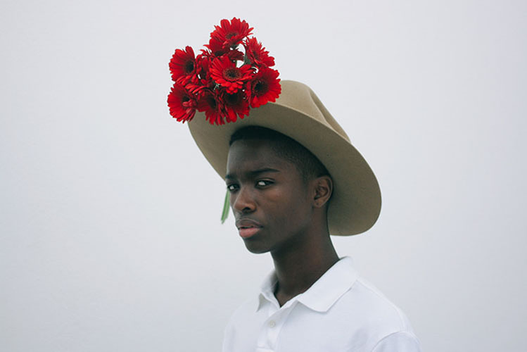 griot_ mag- the_ man_ who_ loved flowers brandon stanciell