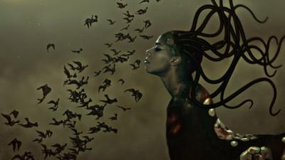 Road to Justice al MAXXI | 9 artisti e 11 opere su postcolonialismo, memoria e identità