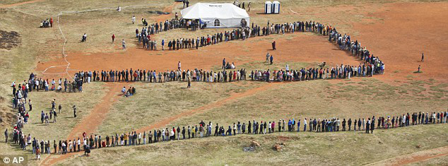 griot _mag nelson- mandela day giornata mondiale nelson mandela 100 anni sud africa apartheid