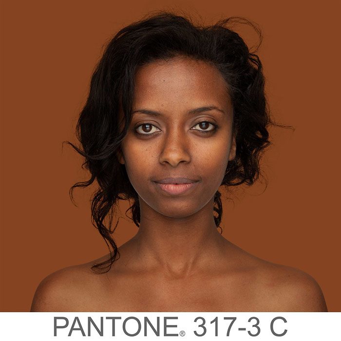 griot- mag _humanae -pantone angelica dass