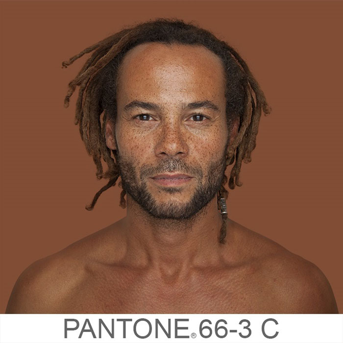 griot -mag -humanae _-pantone angelica dass