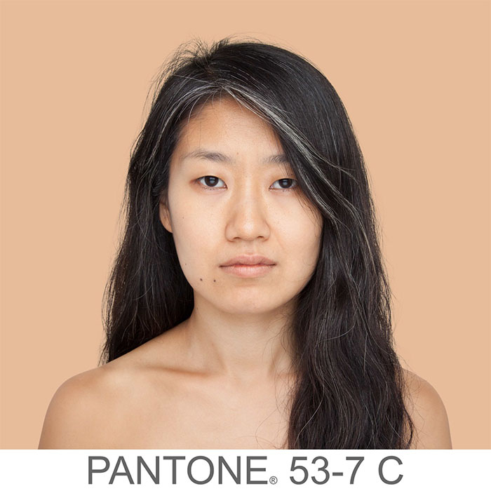 griot mag -humanae _-pantone angelica dass