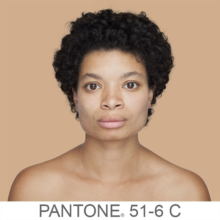 griot mag -humanae _pantone angelica dass