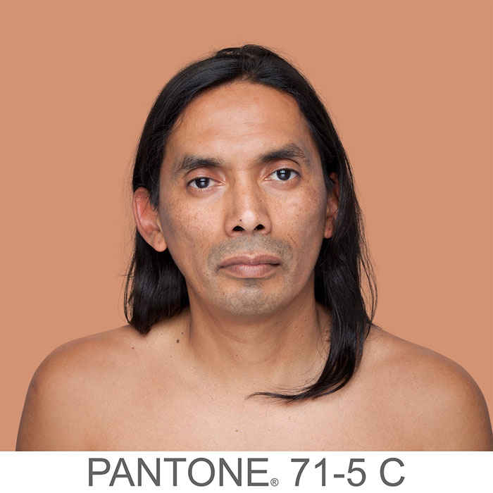 griot mag -humanae -pantone angelica dass