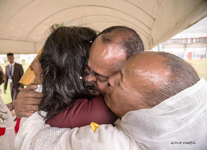griot mag pace tra etiopia ed eritrea _intervista a ragazze italo eritree italo etiopi