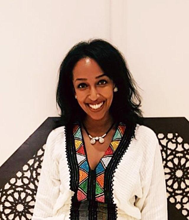 griot mag pace- tra_- etiopia ed eritrea intervista a ragazze italo eritree italo etiopi-selam