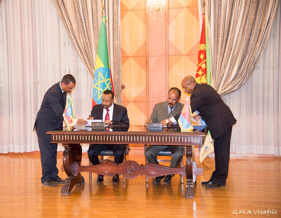 griot-mag-peace _deal-ethiopia-ed-eritrea-italian eritrean ethiopian open up