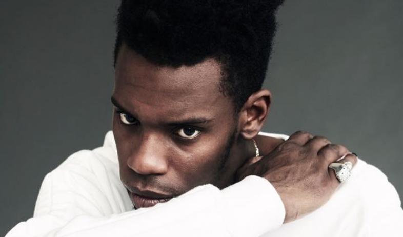 GAIKA | Il rapper e producer afrofuturista torna con 'BASIC VOLUME'