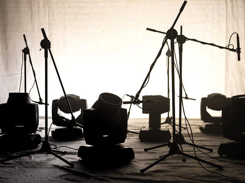 griot mag back_symphony quiet ensemble romaeuropa festival