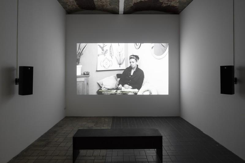 griot mag -bb10-natasha-a-kelly_kollage-miillis-erwachen_biennale berlino