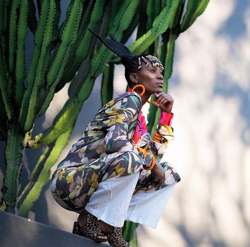griot mag-Kwena Baloyi-intervista-interview (2)