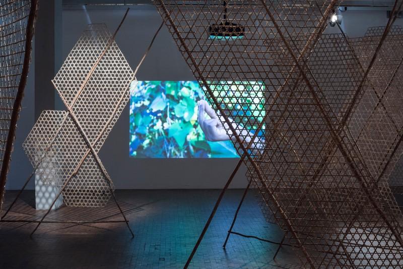 griot mag --minia-biabiany_biennale berlino