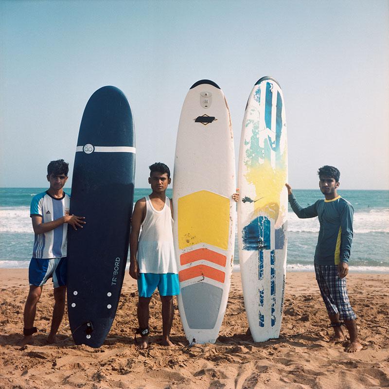 griot-mag- surfing iran giulia frigieri-9
