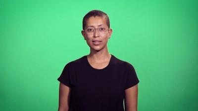 Videocittà | Parte oggi la prima videoart week italiana