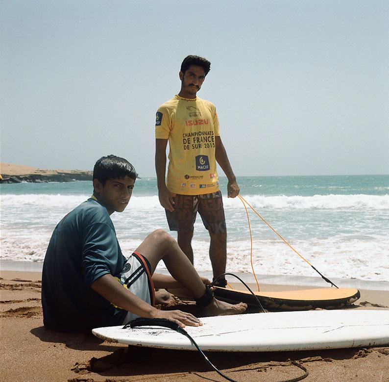 griotmag surfing _iran giulia frigieri-4