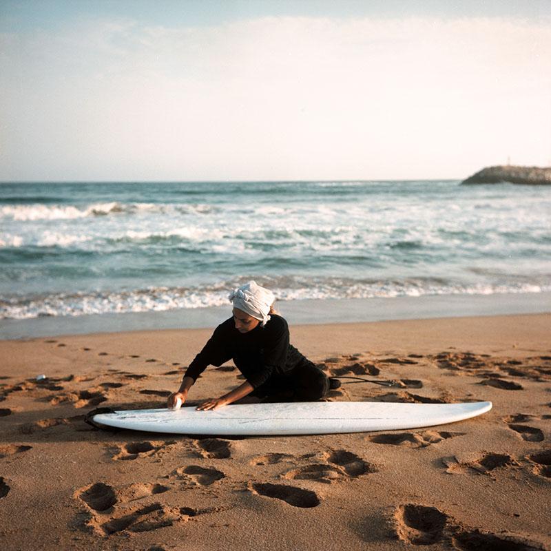 griotmag surfing iran giulia frigieri-3