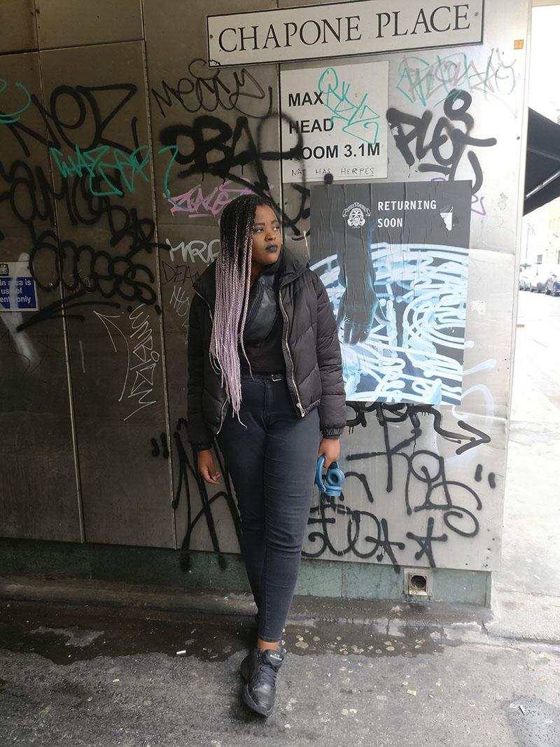 griot mag intervista geaola PRINCE$$ TRIUM_-